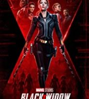 Black Widow HD Stream