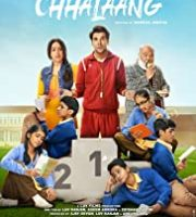 Chhalaang 2020 HD Movie