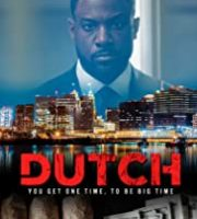 Dutch 2020 HD ONLINE