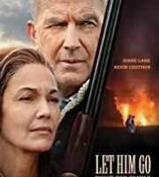 Let Him Go HD Online