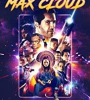 Max Cloud (2020) HD MOVIE
