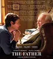 The Father (2020) Movie HD