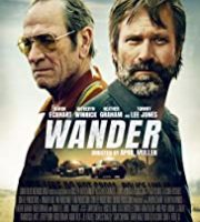 Wander(2020) HD Movie