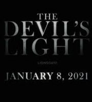 The Devil s Light (2021)