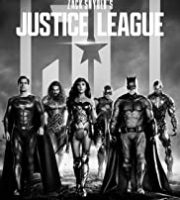 Zack Snyder s Justice League (2021)